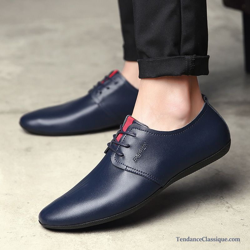 chaussons en cuir homme bottines homme talon plat france. Black Bedroom Furniture Sets. Home Design Ideas