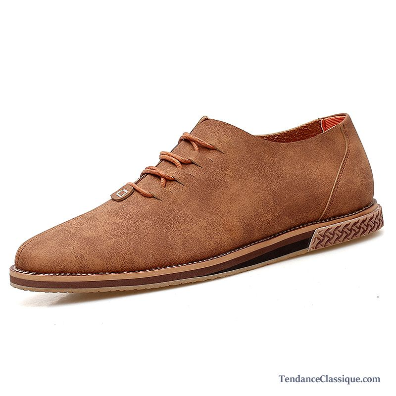 Cher Homme Montante Cuir Cuir Chaussures Rouge Pas Chaussure En f1WgZw