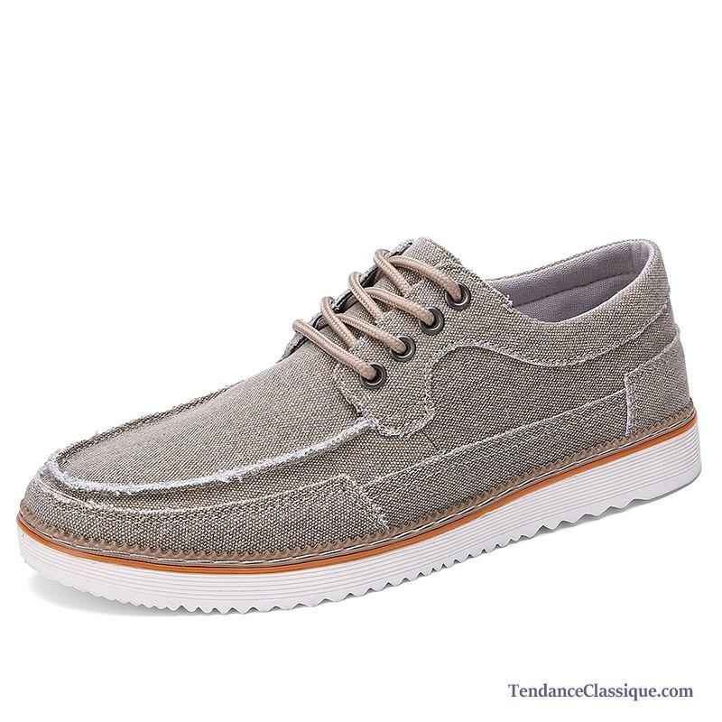 vente en ligne chaussure running