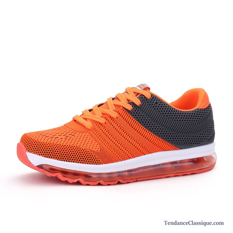 chaussures tennis homme soldes blanc chaussures running en ligne pas cher. Black Bedroom Furniture Sets. Home Design Ideas