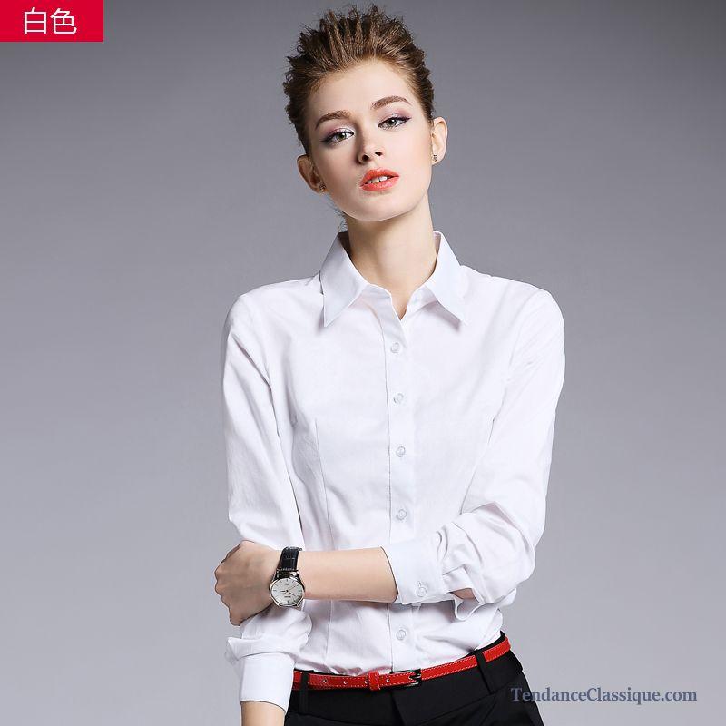 Modele de chemise pour femme   Fisysconsulting a063b601a1a