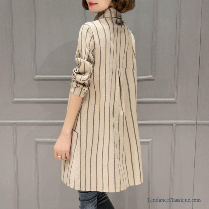 chemisier femme blanche manches longues chemisier en jean avec dentelle pas cher. Black Bedroom Furniture Sets. Home Design Ideas