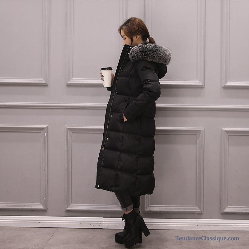 doudoune fourrure pas cher femme doudoune courte noire femme. Black Bedroom Furniture Sets. Home Design Ideas