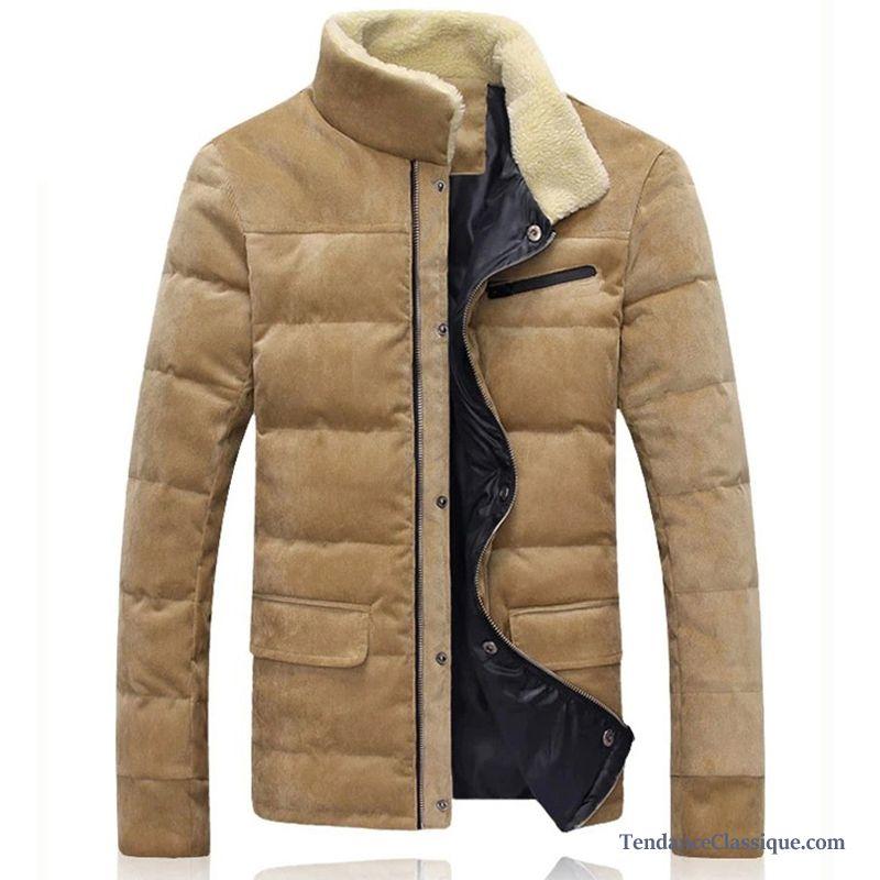 style de mode 100% qualité garantie meilleure sélection de Doudoune Homme Fashion, Doudoune Mode Homme