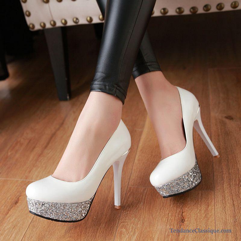 chaussures pour femme tendance classique page 12. Black Bedroom Furniture Sets. Home Design Ideas