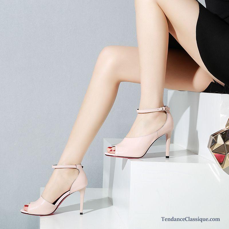chaussures pour femme tendance classique page 11. Black Bedroom Furniture Sets. Home Design Ideas