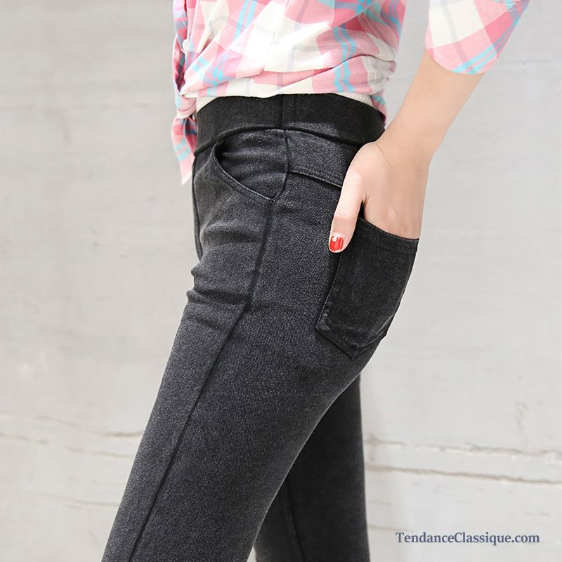 Jean Bootcut Taille Haute Ivoire, Jean Large Femme Taille Haute Pas Cher 9a6b6c129aa9