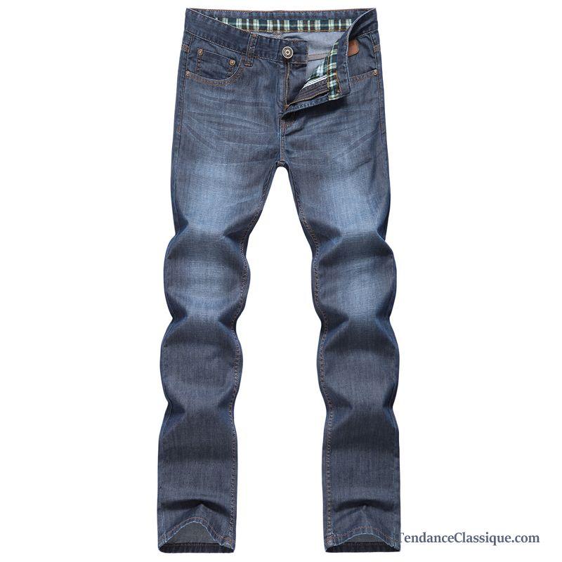 Jeans de marque pas cher pour homme jean noir homme pas cher - Marque place pas cher ...
