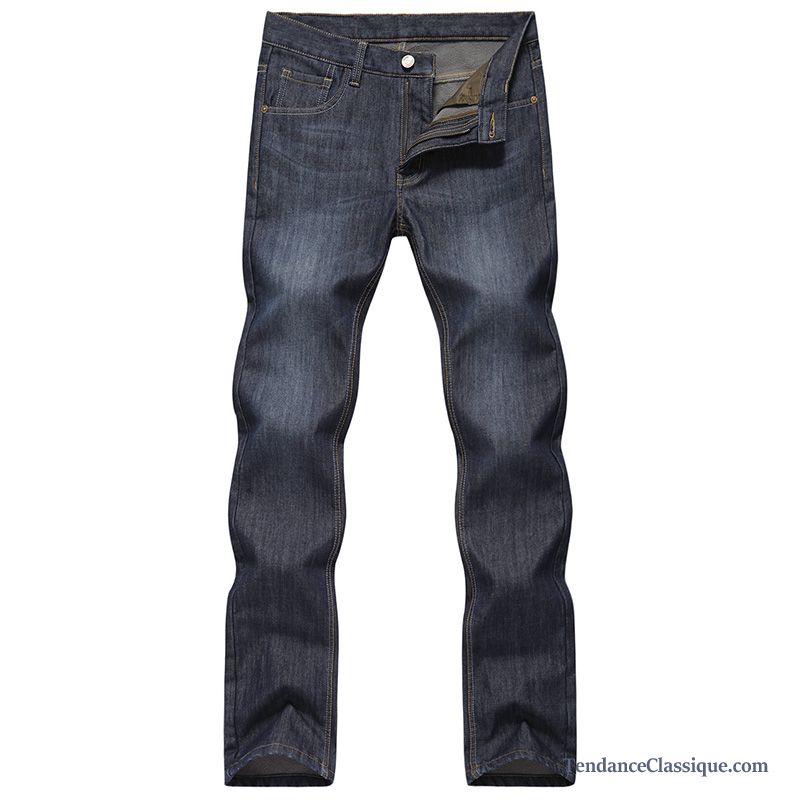 jeans taille basse homme pas cher cyan soldes jeans homme. Black Bedroom Furniture Sets. Home Design Ideas