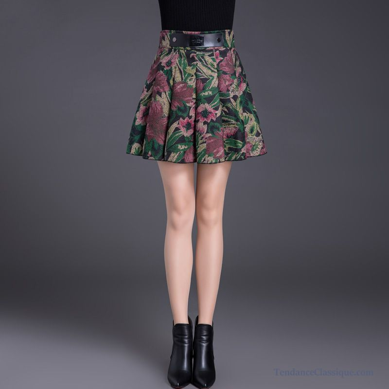 les jupes des femmes jupe longue classique. Black Bedroom Furniture Sets. Home Design Ideas