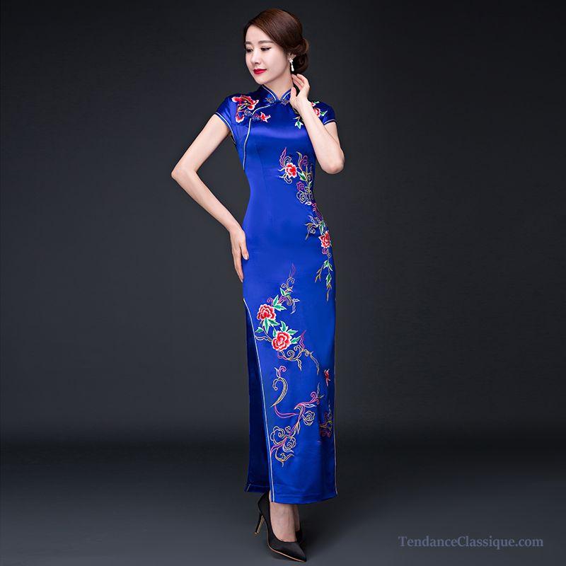 vestido de de noche Vestidos cóctel baratoscomprar b7YgfI6vy