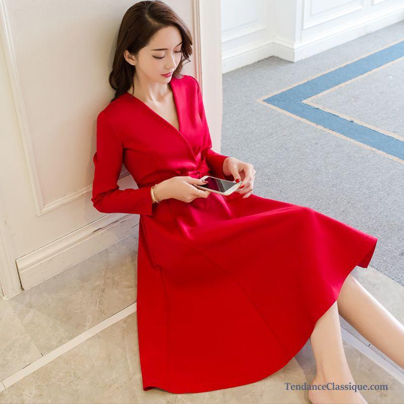 les robes longues azur belle robe noire pas cher. Black Bedroom Furniture Sets. Home Design Ideas
