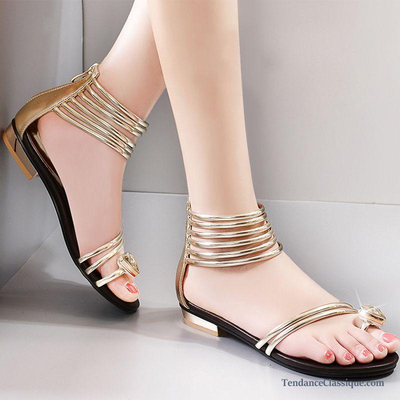 achat chaussures femme pas cher sandales femme de marque. Black Bedroom Furniture Sets. Home Design Ideas