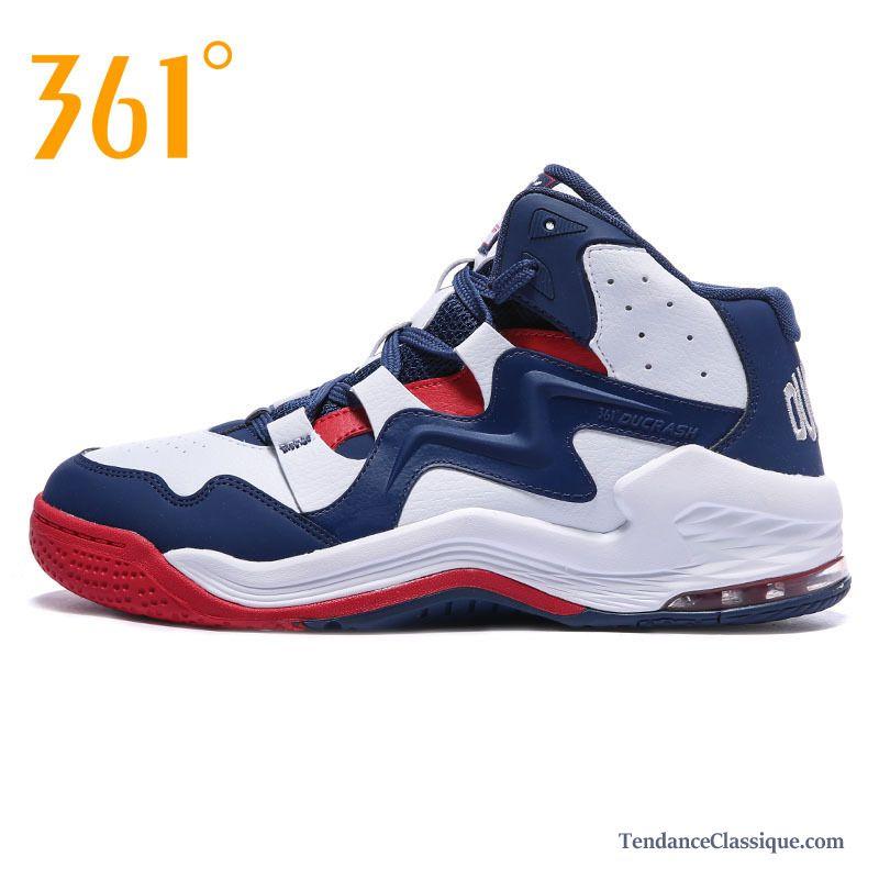 2bec1f924f83 Magasins Chaussures Hommes, Site Pour Chaussure De Basket