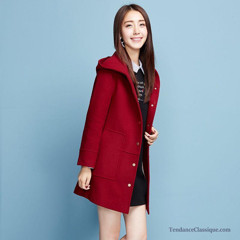 veste manteau femme pas cher rosybrown manteau femme. Black Bedroom Furniture Sets. Home Design Ideas