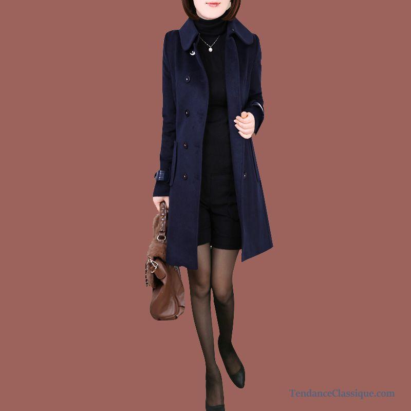 manteau de printemps femme rosybrown manteau femme parka france. Black Bedroom Furniture Sets. Home Design Ideas
