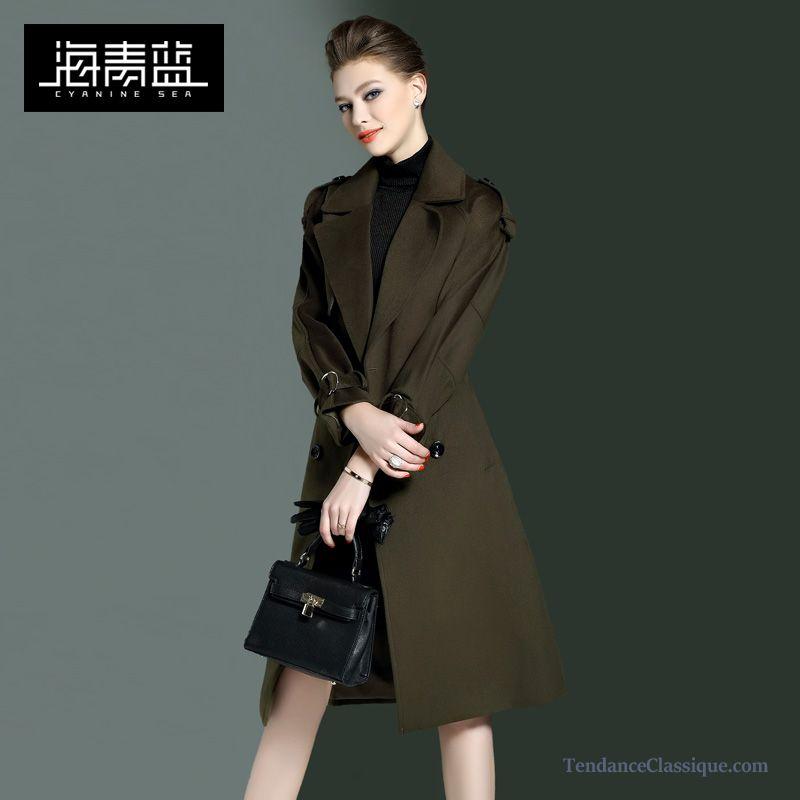 manteau de printemps femme rosybrown manteau femme parka. Black Bedroom Furniture Sets. Home Design Ideas