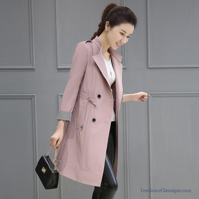 manteau femme hiver en laine blanc modele manteau femme. Black Bedroom Furniture Sets. Home Design Ideas