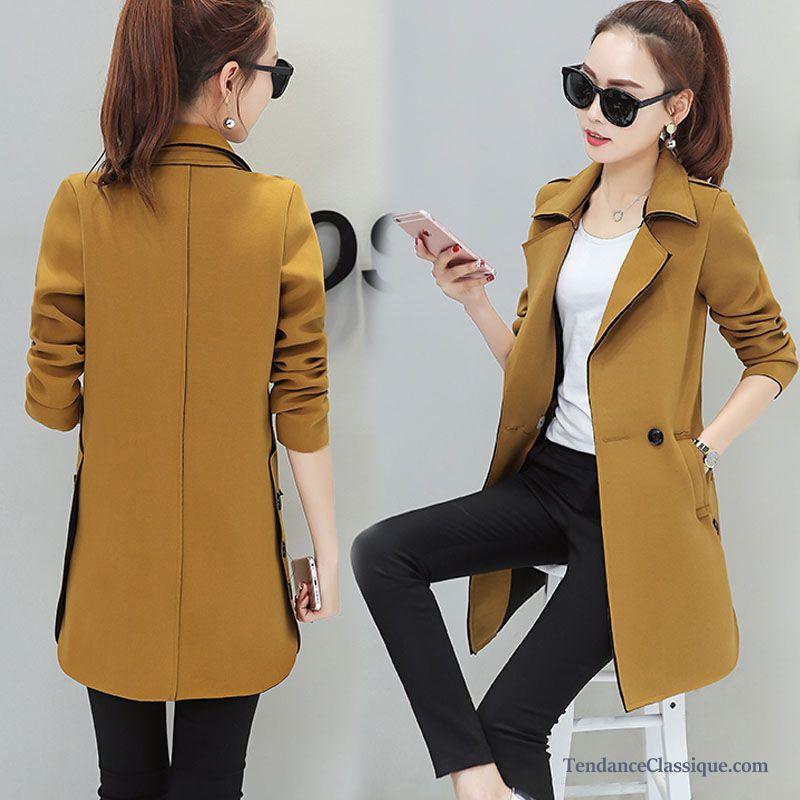 Manteau cintre femme petite