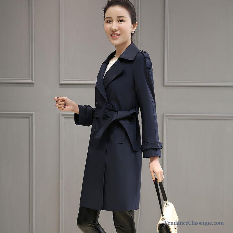 8d25015a729d Manteau Tres Long Pour Femme Seagreen