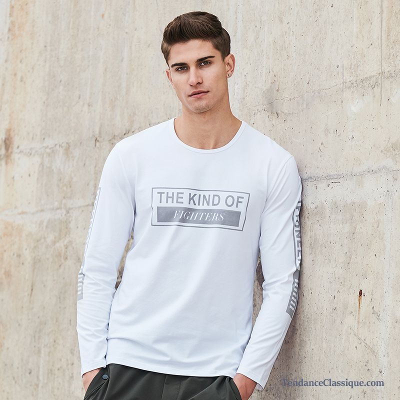 Marque Tee Shirt Homme Seagreen, Tee Shirt Rose Homme En Ligne