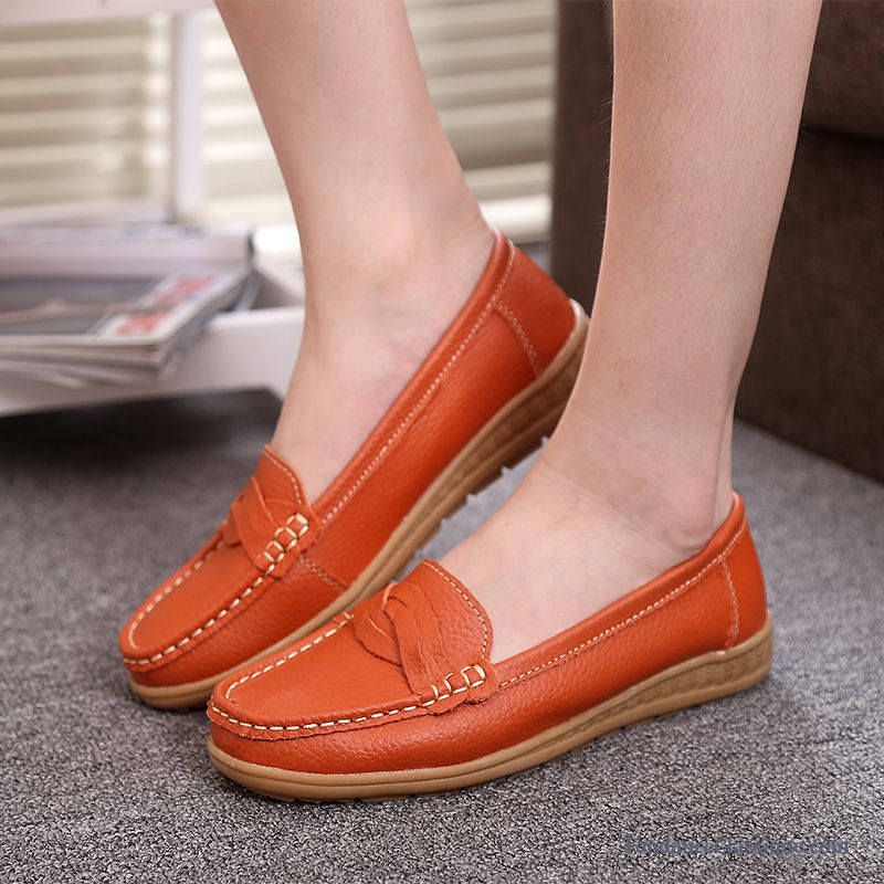 chaussures pour femme tendance classique page 15. Black Bedroom Furniture Sets. Home Design Ideas