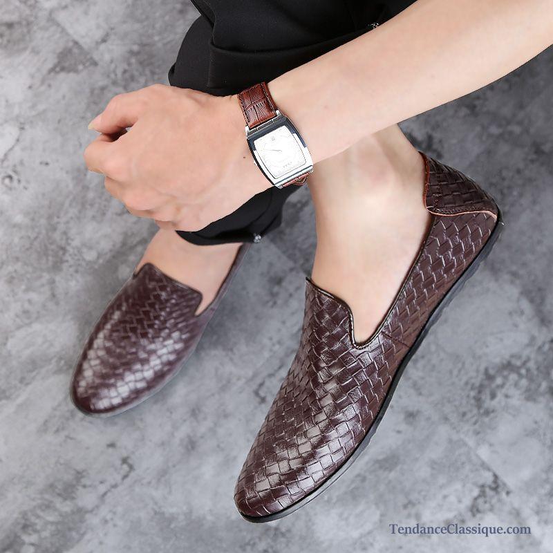 mocassin vernis noir chaussure homme nubuck pas cher. Black Bedroom Furniture Sets. Home Design Ideas
