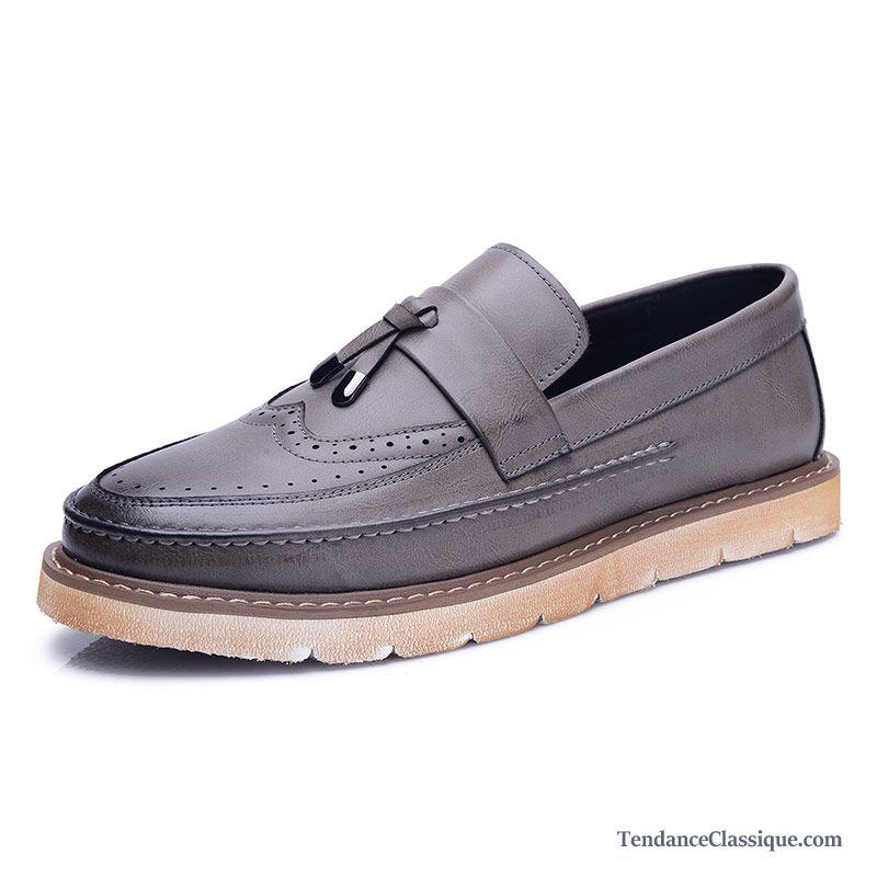 chaussure homme mocassin pas cher p rou chaussures. Black Bedroom Furniture Sets. Home Design Ideas