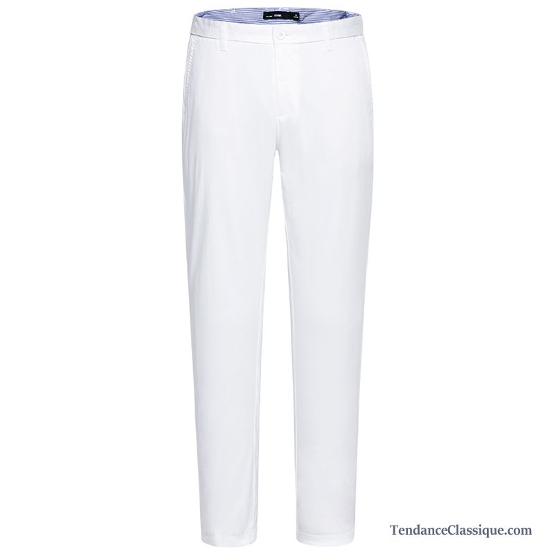 Couleur VioletJean De Elastique Homme Pantalon Y6yvfgb7