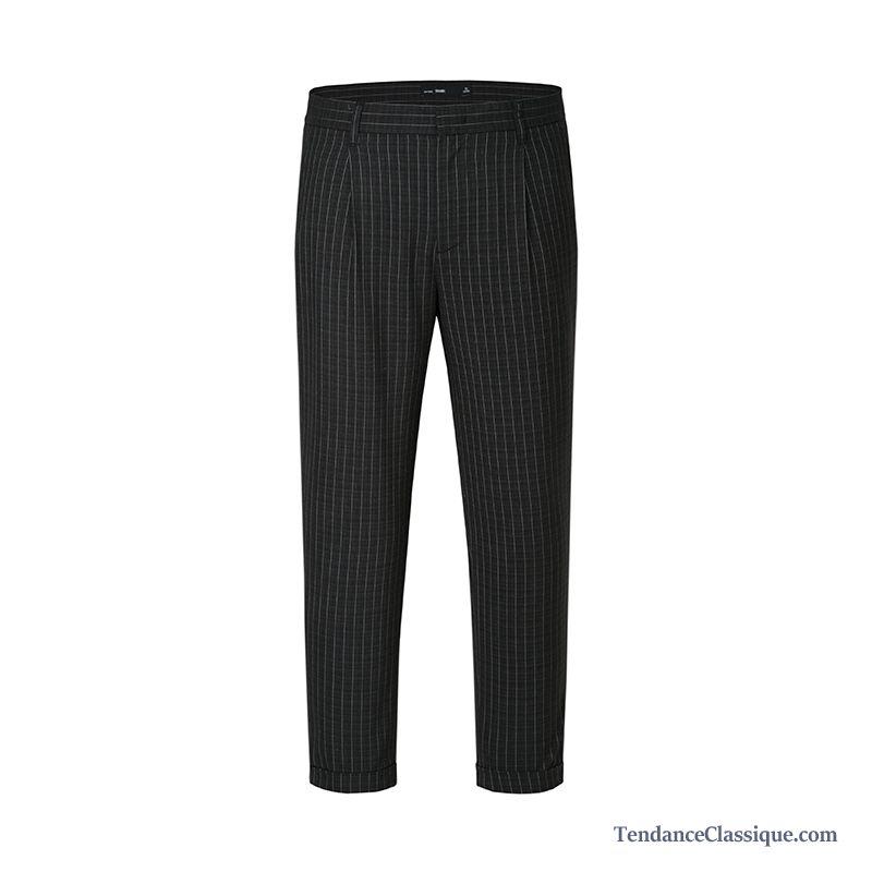 chemise blanche homme pantalon coton blanc homme. Black Bedroom Furniture Sets. Home Design Ideas