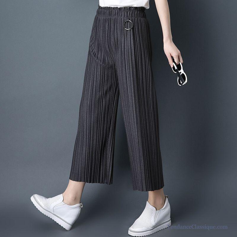 Lin En Femme BlancHiver Femme Pantalon Femme Pantalon BlancHiver En En Lin Lin Pantalon uJcTK13lF