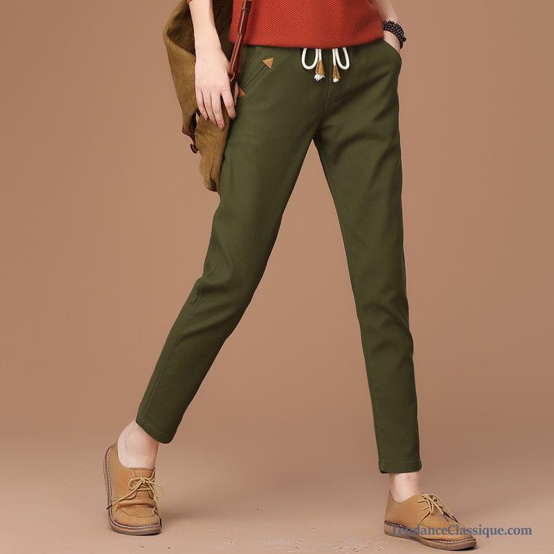 Pantalon Femme VioletEn Pas Stretch Cher Lin WxoQdBrCe
