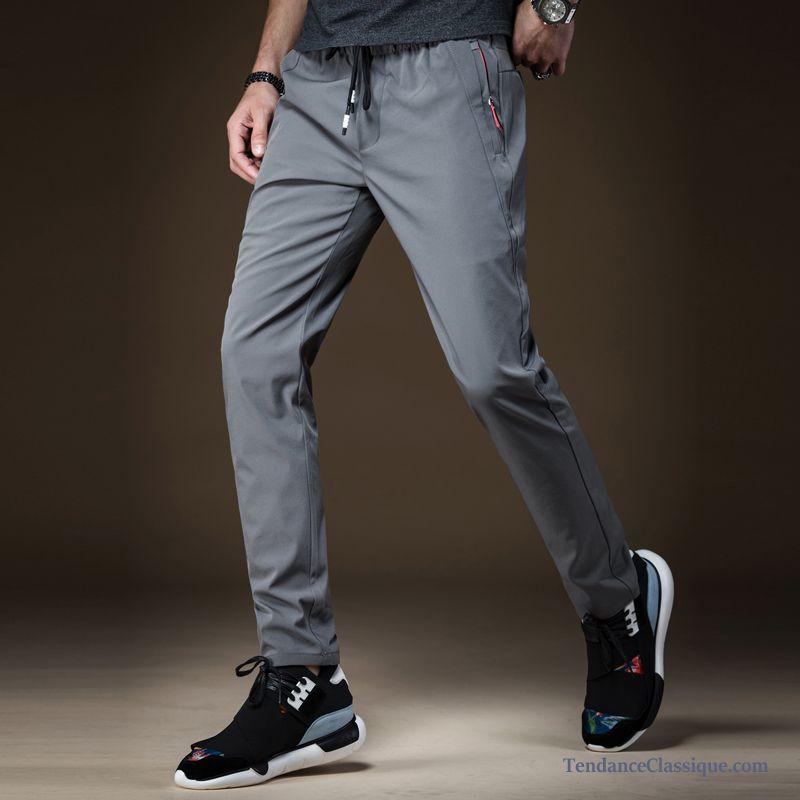 pantalon homme france