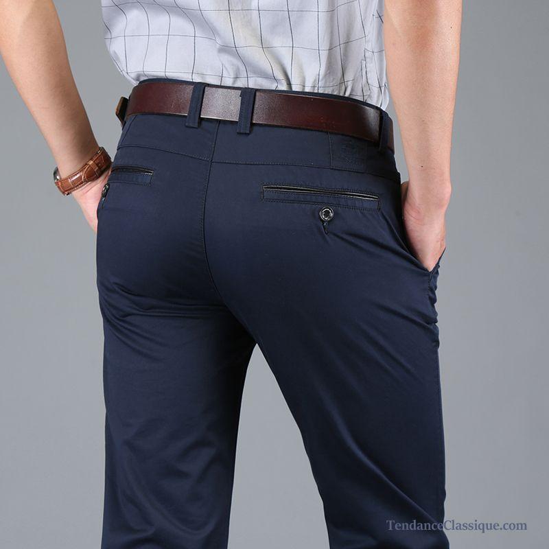 Mode Pas SeagreenRouge Cher Homme Pantalon 3L5Rqj4A