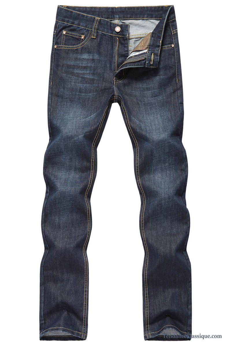 jeans de marque homme jean slim pas cher homme. Black Bedroom Furniture Sets. Home Design Ideas