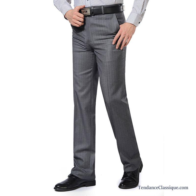 pantalon pas cher pour homme pantalon lin grande taille homme. Black Bedroom Furniture Sets. Home Design Ideas