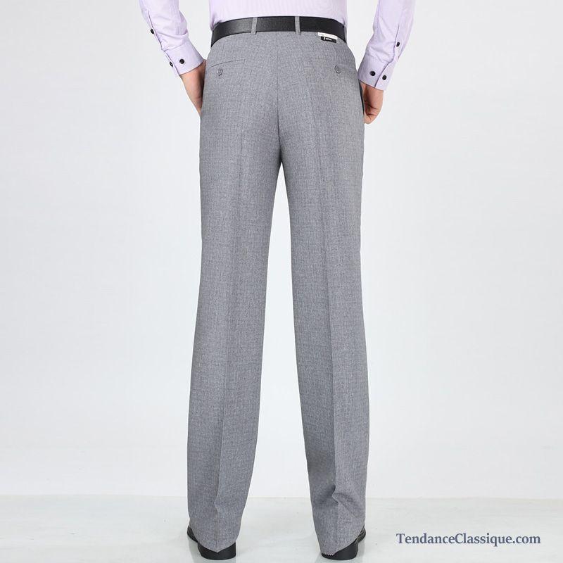 d1af800a669 Pantalon Solde Homme Violet