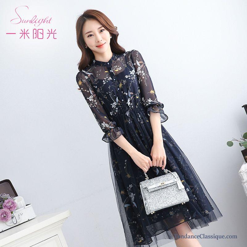 Acheter des robes de soiree en ligne