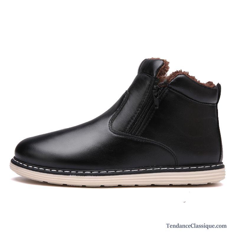 Achetez En Ligne Chaussures Habillées pour Hommes. Découvrez toute la Collection de Bristol Envoi gratuit à partir de 24,99€ Payer en toute sécurité Wij gebruiken cookies om te zorgen dat je goed en persoonlijk wordt geholpen/5().
