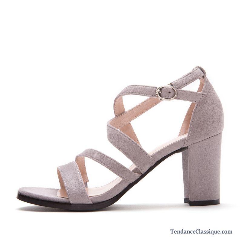 sandales femme noir pas cher steelblue escarpin sandales jaune pas cher. Black Bedroom Furniture Sets. Home Design Ideas