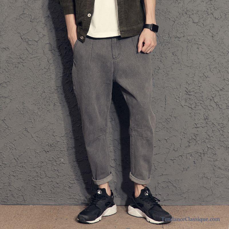 c00b7b017b1 Slim Skinny Homme Jeans