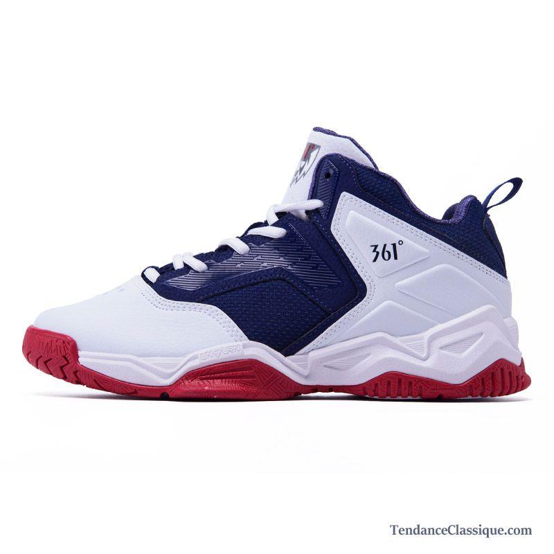 578fde9eb3f26 Soldes Chaussures Homme Crème