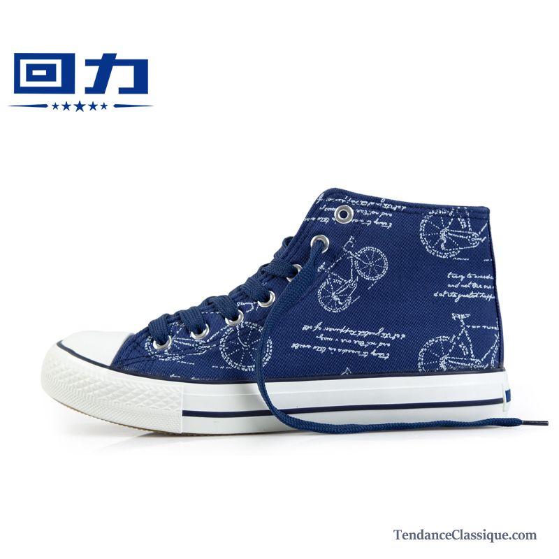 soldes chaussures running ivoire les chaussures de basket pas cher. Black Bedroom Furniture Sets. Home Design Ideas