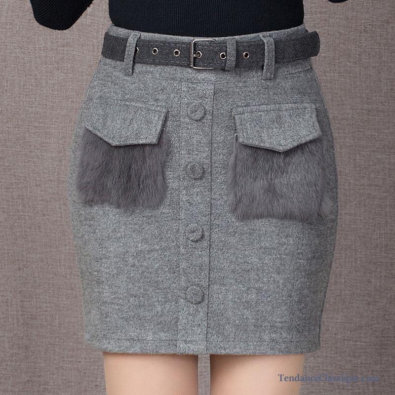 tailleur femme jupe jupe carreaux femme. Black Bedroom Furniture Sets. Home Design Ideas
