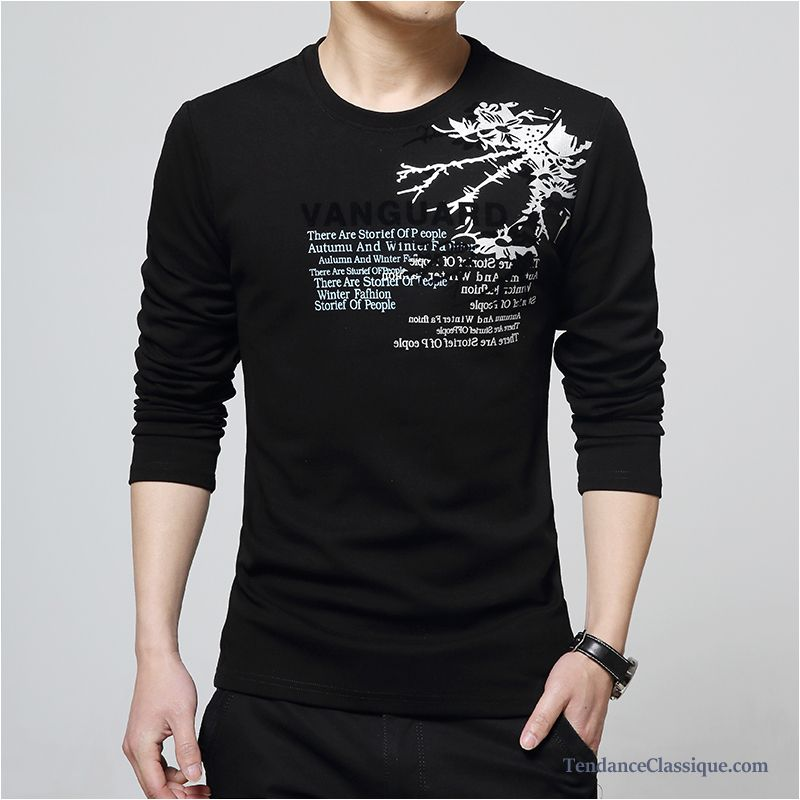 Tee Cher Homme V Col Shirt Pas Bleu Grand BordeauxT W2HDbE9eYI