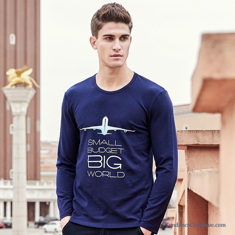 tee shirt original homme pas cher tee shirt col tunisien homme manches courtes. Black Bedroom Furniture Sets. Home Design Ideas
