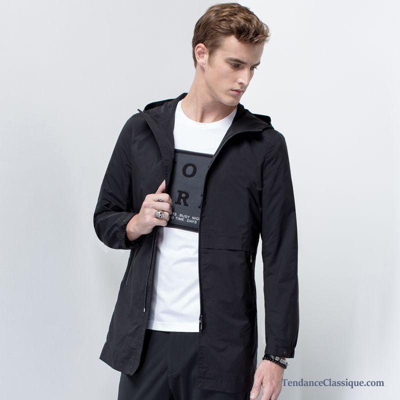 veste homme de marque pas cher argent acheter manteau homme. Black Bedroom Furniture Sets. Home Design Ideas