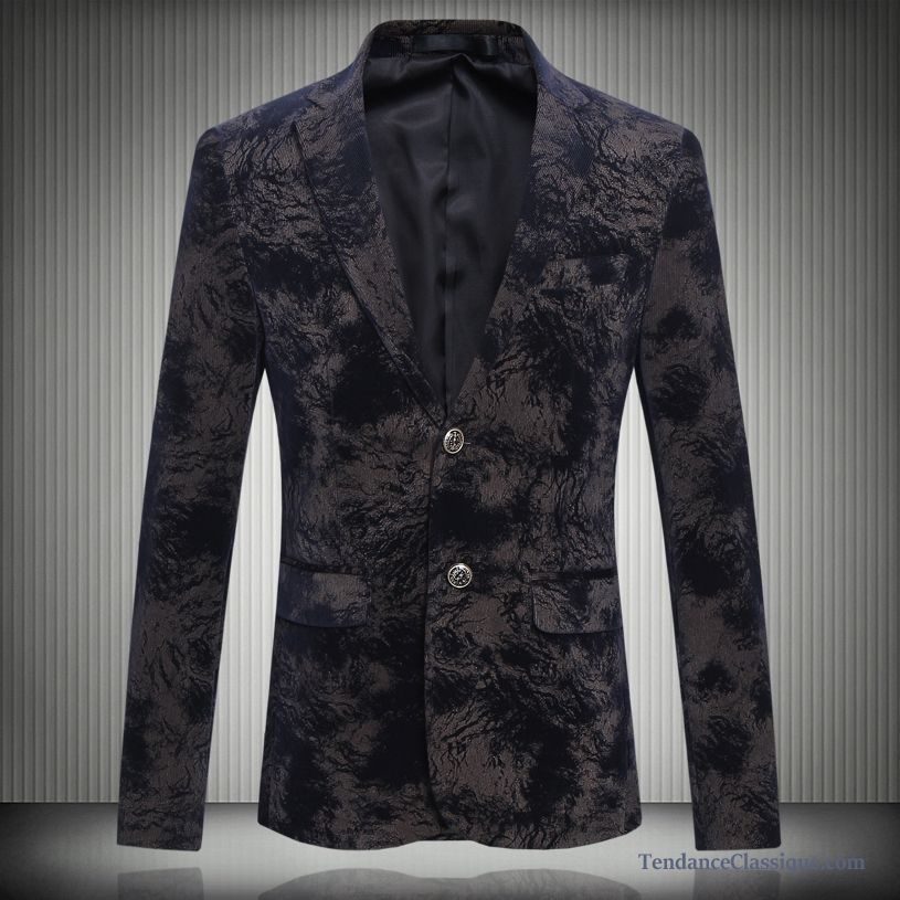 veste de blazer homme grande taille blazer mariage original. Black Bedroom Furniture Sets. Home Design Ideas