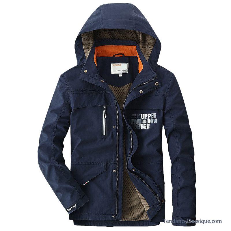 veste moderne homme veste pour homme hiver pas cher. Black Bedroom Furniture Sets. Home Design Ideas