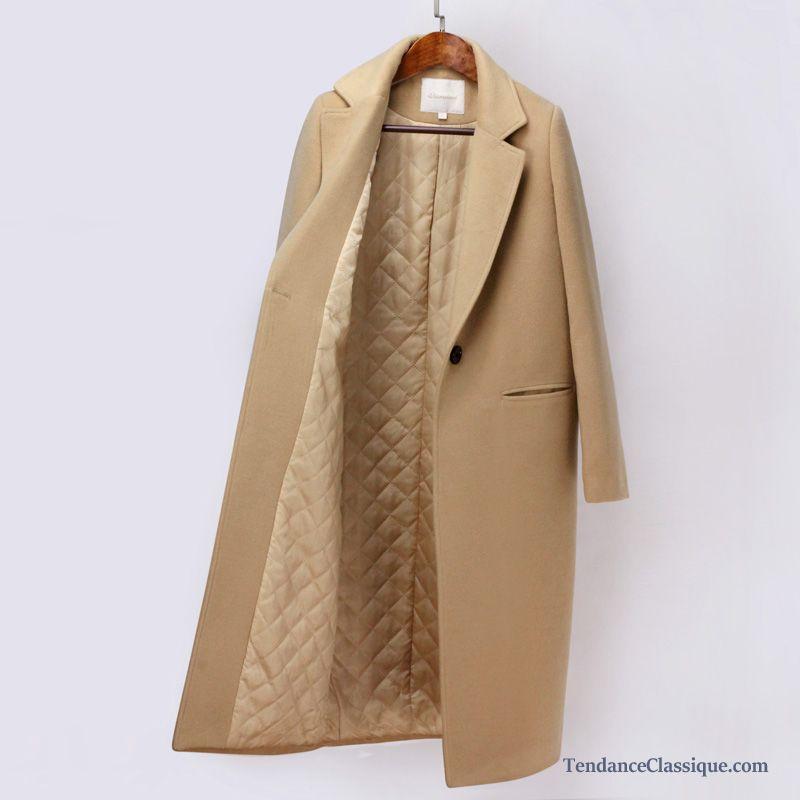 veste simili cuir femme pas cher veste courte blanche pour femme. Black Bedroom Furniture Sets. Home Design Ideas